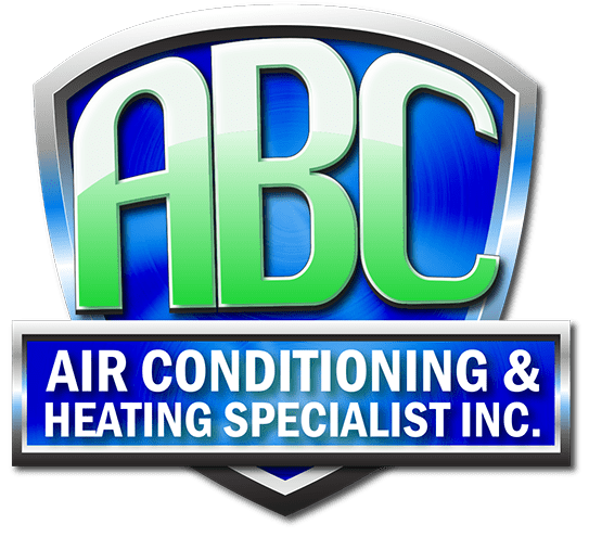 ABC Air Conditioning and Heating Specialist Inc™